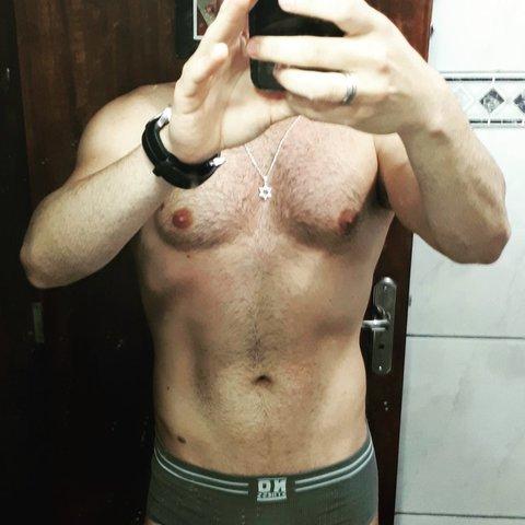 PauzaoGrossao